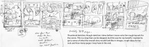 Matthew Parker Thumbnails